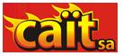 Caït SA