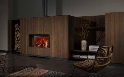 foyer-pour-cheminee-bois-meilleur-de-insert-cheminae-bois-stuv-22-110-st-v-of-foyer-pour-cheminee-bois